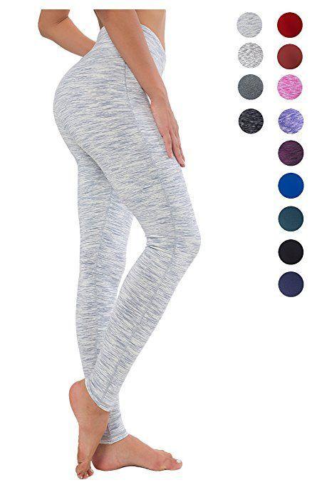 cheap workout leggings for women