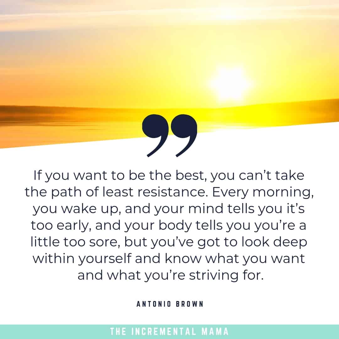 13 Motivational Quotes to Wake Up Early and Start Your Day ...