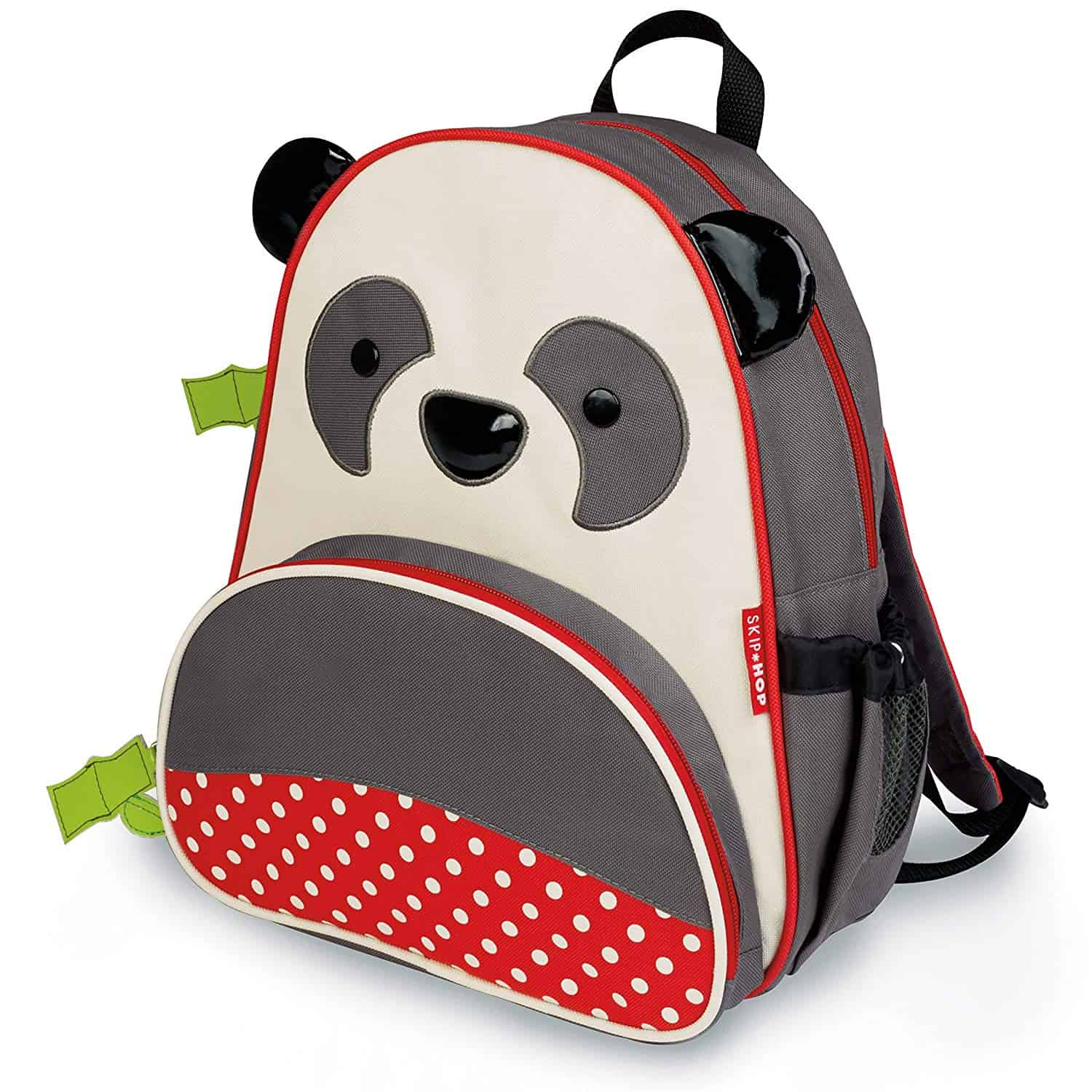 panda backpack for kids