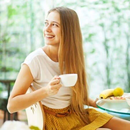 tips to start intuitive eating