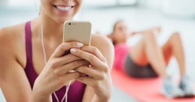 best health podcasts for women