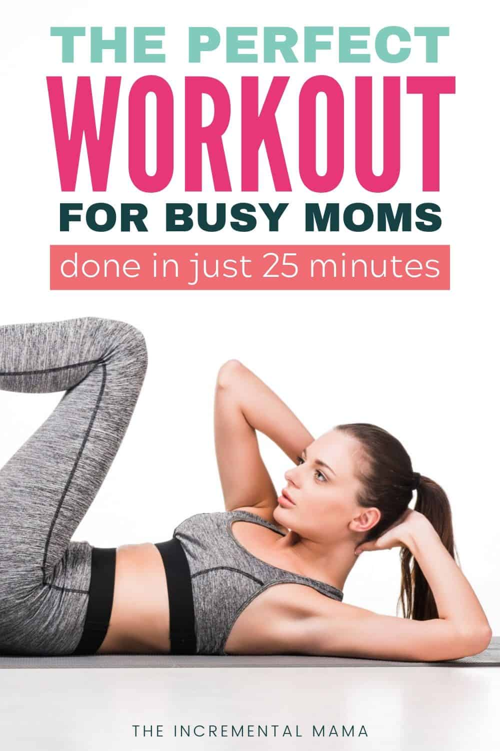 T25 REVIEW BEST WORKOUT FOR BUST PEOPLE