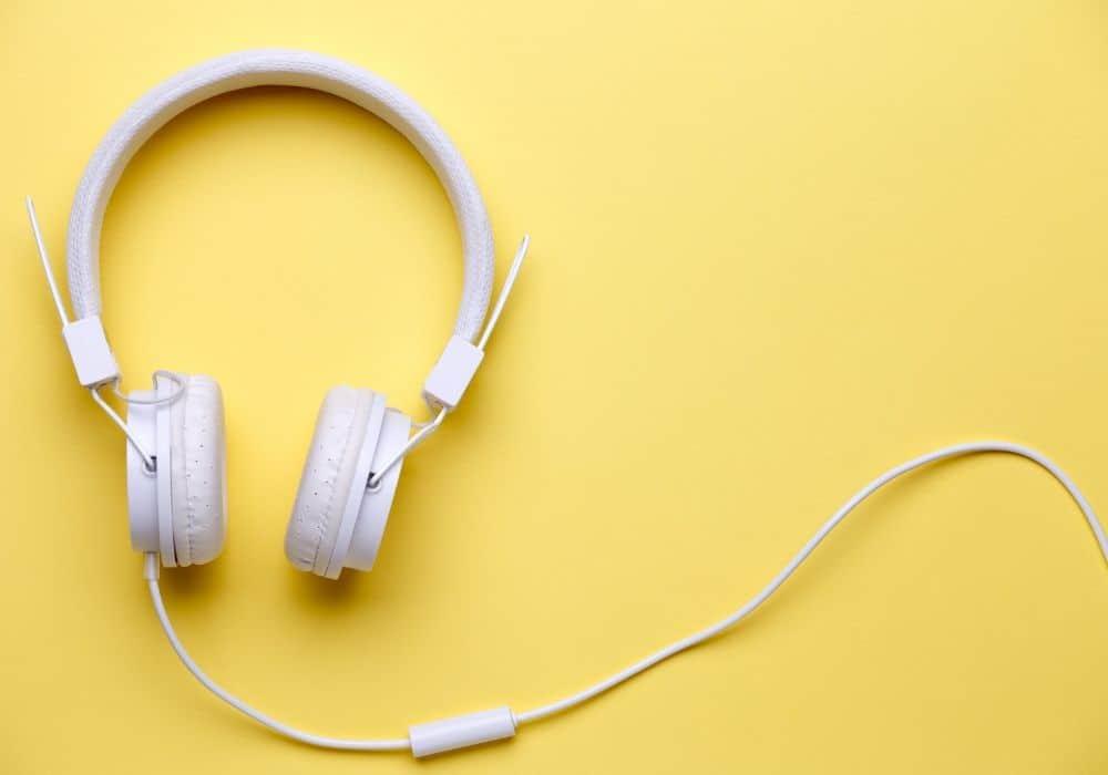 addictive podcasts 2019