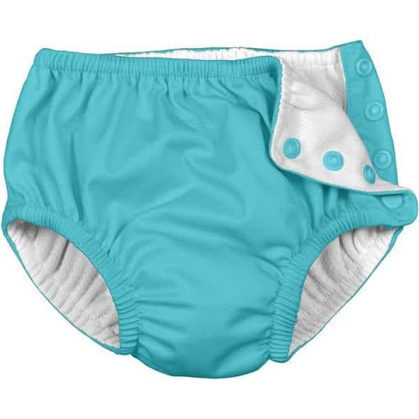 swim diaper for beach