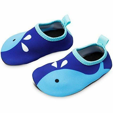 swim shoes for babies & toddlers