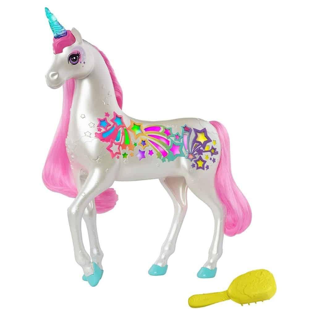 dreamtopia unicorn